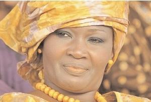 Ngoné Ndoye, ancien ministre: « L'organisation des élections pose problème…»
