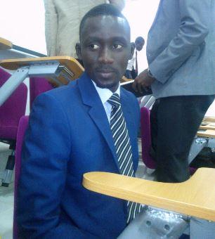 Amadou Niang : Sa lettre ouverte au Président Sall va-t-elle lui priver son poste à la Présidence ?