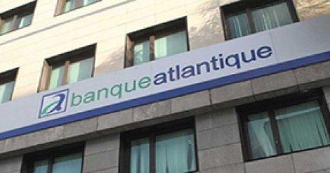 Touba : Birame Sène poursuivi pour détournement de 94 millions à la Banque Atlantique