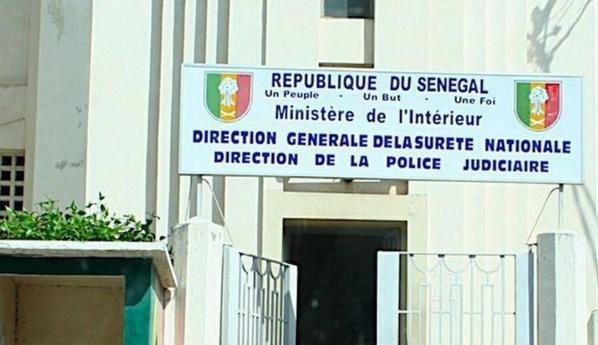 Drame du stade Demba Diop- L'enquête confiée à la DIC...Le Stade de Mbour a déposé sa plainte...