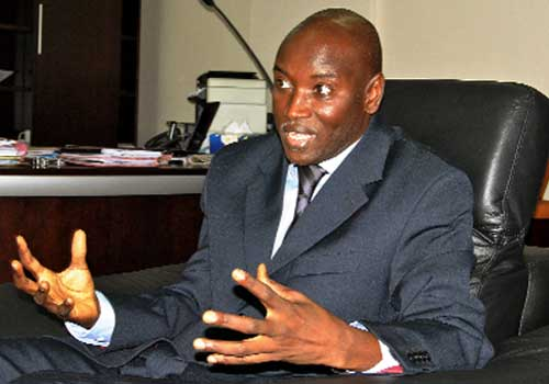 Sénégal: La majorité présidentielle-Groupe Macky Sall remporte les législatives