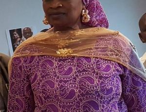 France-Le Scandale Niba Séne : inscrite à Dakar, élue sur la liste BBY dans la zone Europe du Nord du Centre et de l'Ouest