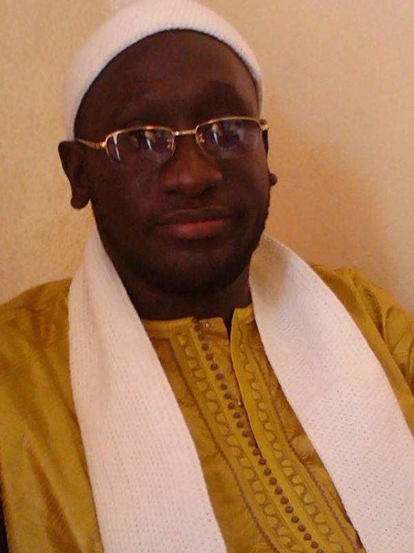 Urgent: Serigne Assane Mbacke est en garde à vue