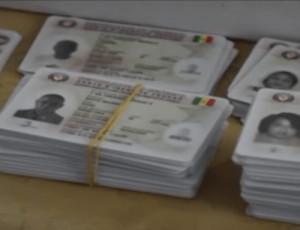 Délivrance des nouvelles cartes d'identité biométriques: tout ce que vous devez savoir