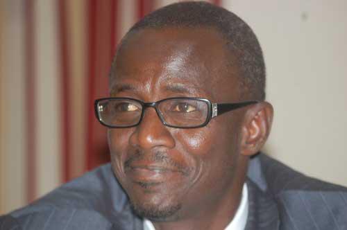 Présidence de la Fédération Sénégalaise de football – Louis Lamotte en pôle-position