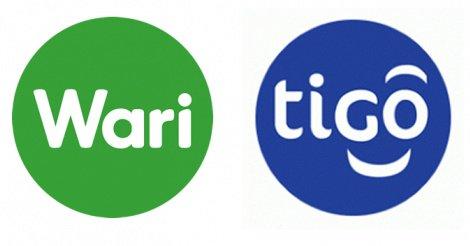 """Trois """"coactionnaires"""" de Kabirou Mbodje parlent : """"La capacité financière de Wari ne permet pas d'acquérir Tigo"""""""