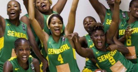 Afrobasket féminin : «Revenir de Bamako avec le trophée»