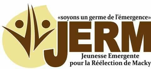 La JERM  remercie les populations et tous les responsables de la Coalition Benno Bokk Yakaar d'ici et d'ailleurs  pour la victoire éclatante, aux élections législatives.