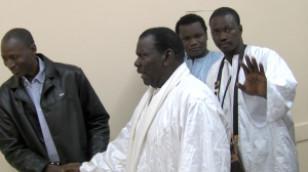 «Kër Serigne Touba de Chicago» : Cheikh Béthio présente ses excuses