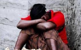 Yeumbeul: un maçon risque deux ans ferme pour viol sur mineure