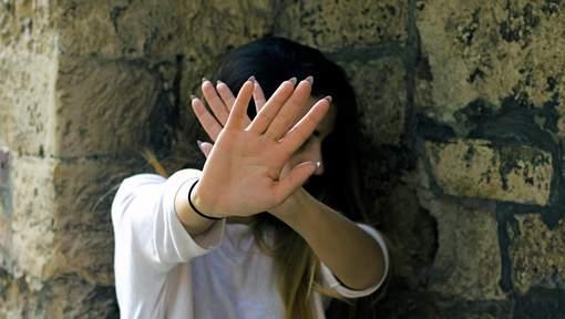 Le Maroc promet de s'attaquer aux violences contre les femmes