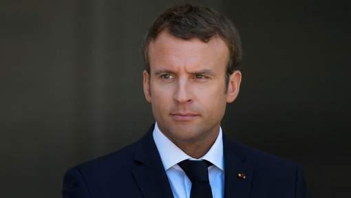 """""""Macron pense que les Français sont des imbéciles"""""""