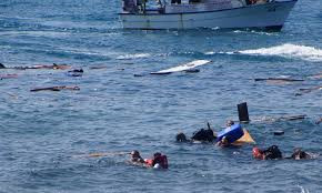 Chavirement de pirogue à Sédhiou : un mort et un disparu
