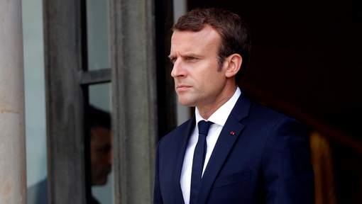 La majorité des Français ne veut pas réformer le travail