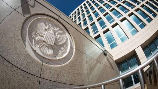 Attaques acoustiques et lésions cérébrales: que s'est-il passé l'ambassade US à Cuba?