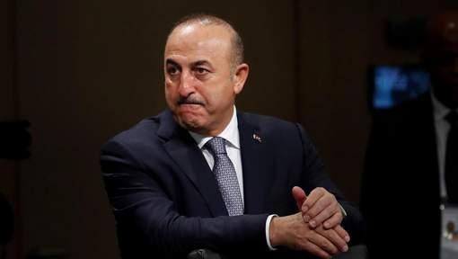"""La Turquie accuse l'Europe de se tourner vers la """"barbarie"""" et le """"fascisme"""""""