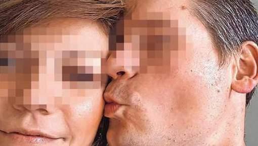 Six mois de prison pour l'homme suspecté d'avoir tué sa femme en Egypte