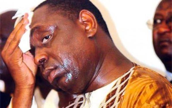 Macky tombera en 2019, un célèbre opposant en taule presque mort, un ministre périt dans un accident… silence, les Saltigués parlent