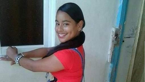 Le corps d'une adolescente enceinte retrouvé dans une valise