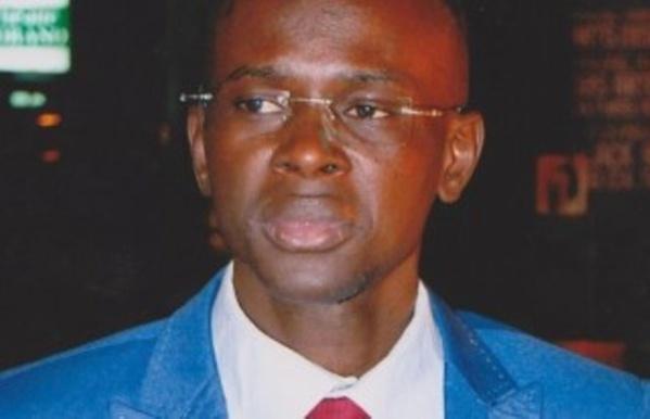 Babacar Lô Ndiaye (Apr) – «Ceux qui attaquent le Président…»