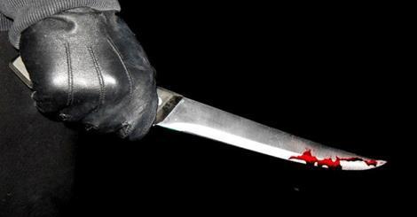 Assassinat – Sidy Loum tue son coach pour une tasse de thé
