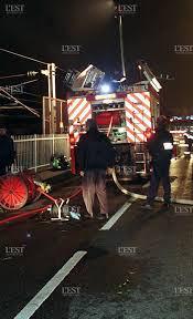Grand banditisme: Un homme encore tué en pleine rue à Paris