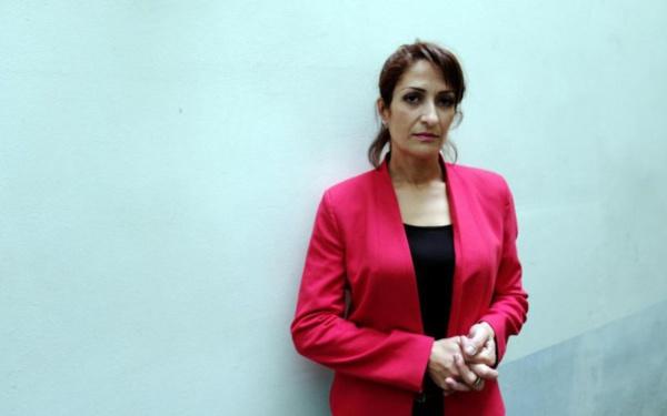 La mère d'un djihadiste condamnée à 2 ans de prison pour financement du terrorisme