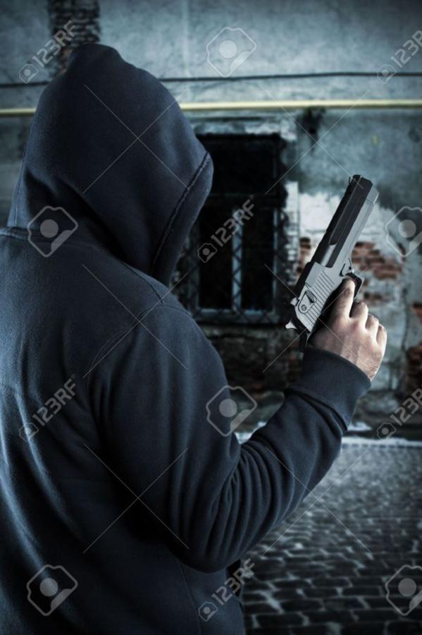 Dic – Démantèlement du gang qui opérait…les banques