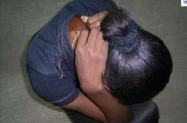 Horreur – Ndeye Sokhna Lô, violée et tuée par trois personnes
