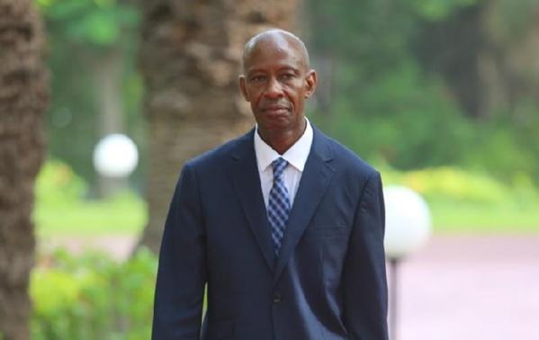 Malaise au PIT: vers la démissionne du ministre Samba Sy du gouvernement