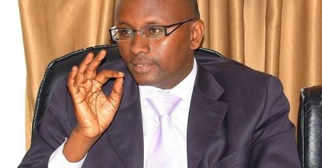 Ce que Moussa Sy pense du dialogue politique