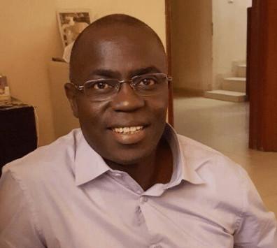 Mandat de dépôt pour Libasse Ndoye