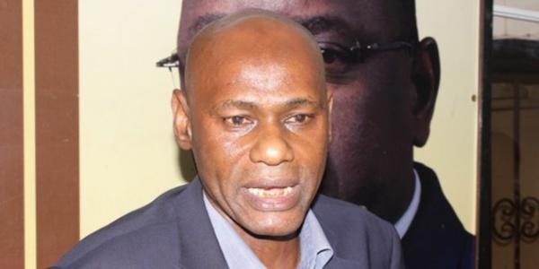 Youssou Touré nommé Ministre…