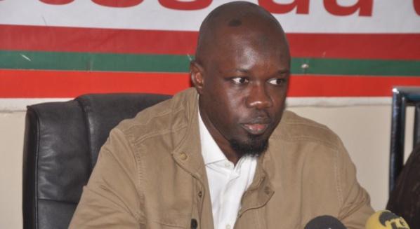 Ce que Ousmane Sonko ignore du carburant