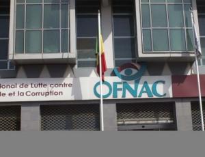 A quoi joue l'OFNAC ?