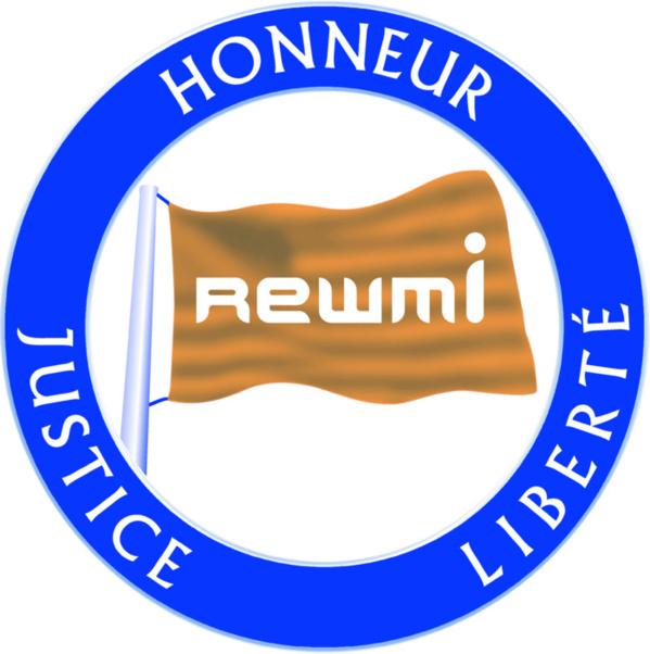 Rewmi France Tentative de justification d'une trahison bien réfléchie
