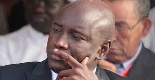 Budget 2018 – Aly Ngouille Ndiaye délesté de près de 10 milliards