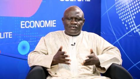 Gaston Mbengue : « L'Etat doit avoir pitié des promoteurs » de lutte