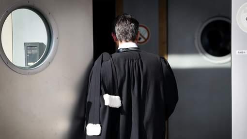 Des parents condamnés à deux ans de prison pour maltraitances