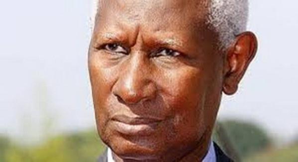 Aminata Diallo : « Abdou Diouf doit réagir, son silence est pesant… »