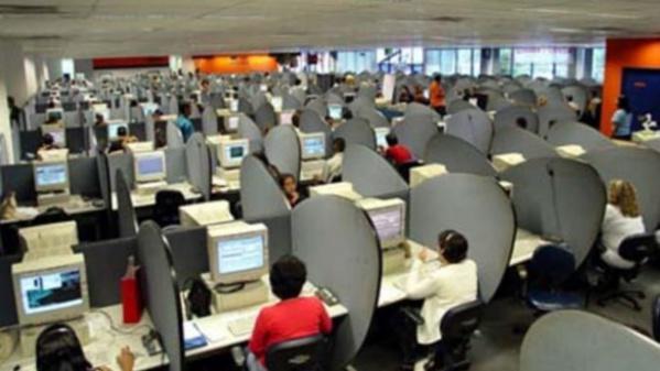 Scandale des « Call center »: les 21 jeunes libérés