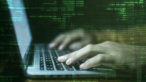Une clinique de chirurgie esthétique fréquentée par des célébrités victime de hackers