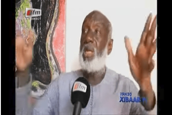 Vidéo: Promotion sexe à 500 FCFA à l'île de Ngor, les riverains s'indignent et menacent de sévir contre les proxénètes et les prostituées