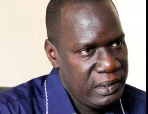 Présidentielle 2019 : Macky Sall pourrait être abandonné par de nombreux alliés, selon Momar Diongue