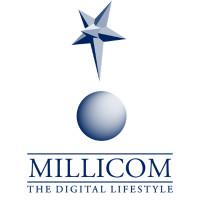 Millicom dénonce les allégations infondées de Wari