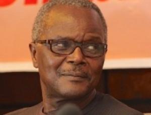 BBY chante son allié : « Ousmane Tanor Dieng, un grand homme d'Etat,… »