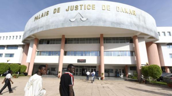 Trafic de personnes : Médoune Guèye et sa bande de « filles » édifiés le 7 Novembre prochain