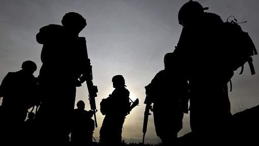 L'Otan se renforce en Afghanistan: des soldats belges sur le départ?