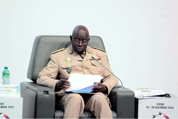 Violence à Bakel: des graves accusations contre l'armée nationale