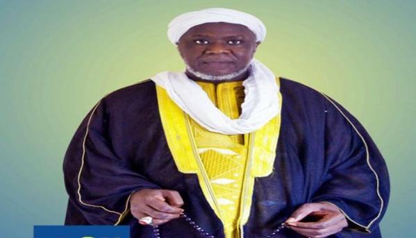 Ce que doit faire Macky Sall pour avoir un second mandat